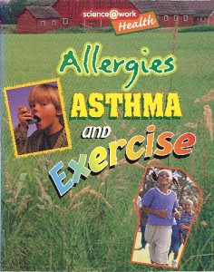 Allergies, Asthma and Exercise